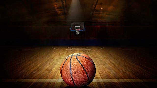 Quanto guadagna un giocatore di basket