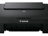 Canon PIXMA MG2910 Driver Download For Windows, Mac, Linux