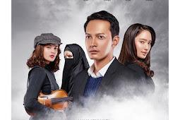 Download Ayat Ayat Cinta 2 (2017) Web-Dl Full Movie
