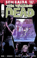 The Walking Dead - Volume 14 #82