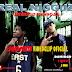 Real Nigguz - Inimigo Pessoal (Download Track 2017)