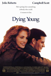 Dying Young<br><span class='font12 dBlock'><i>(Dying Young)</i></span>