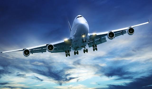 Como achar passagens aéreas promocionais e super baratas para Amsterdã e Holanda