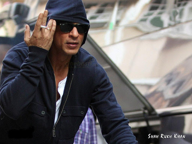 Top Free Hd Wallpapers : Latest Shahrukh Khan HD Wallpapers