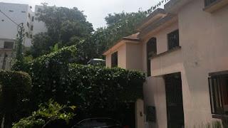 casa en venta zona 16