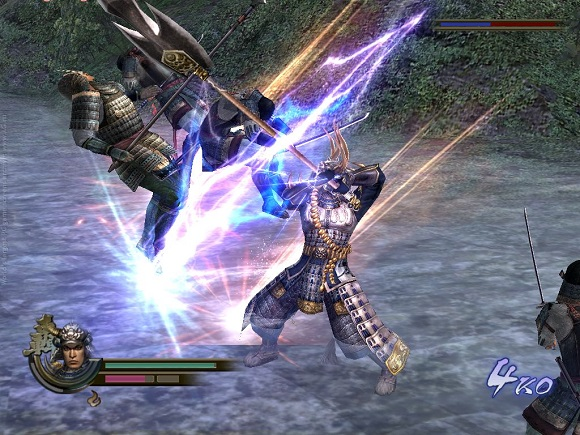 samurai-warriors-2-pc-screenshot-www.ovagames.com-3