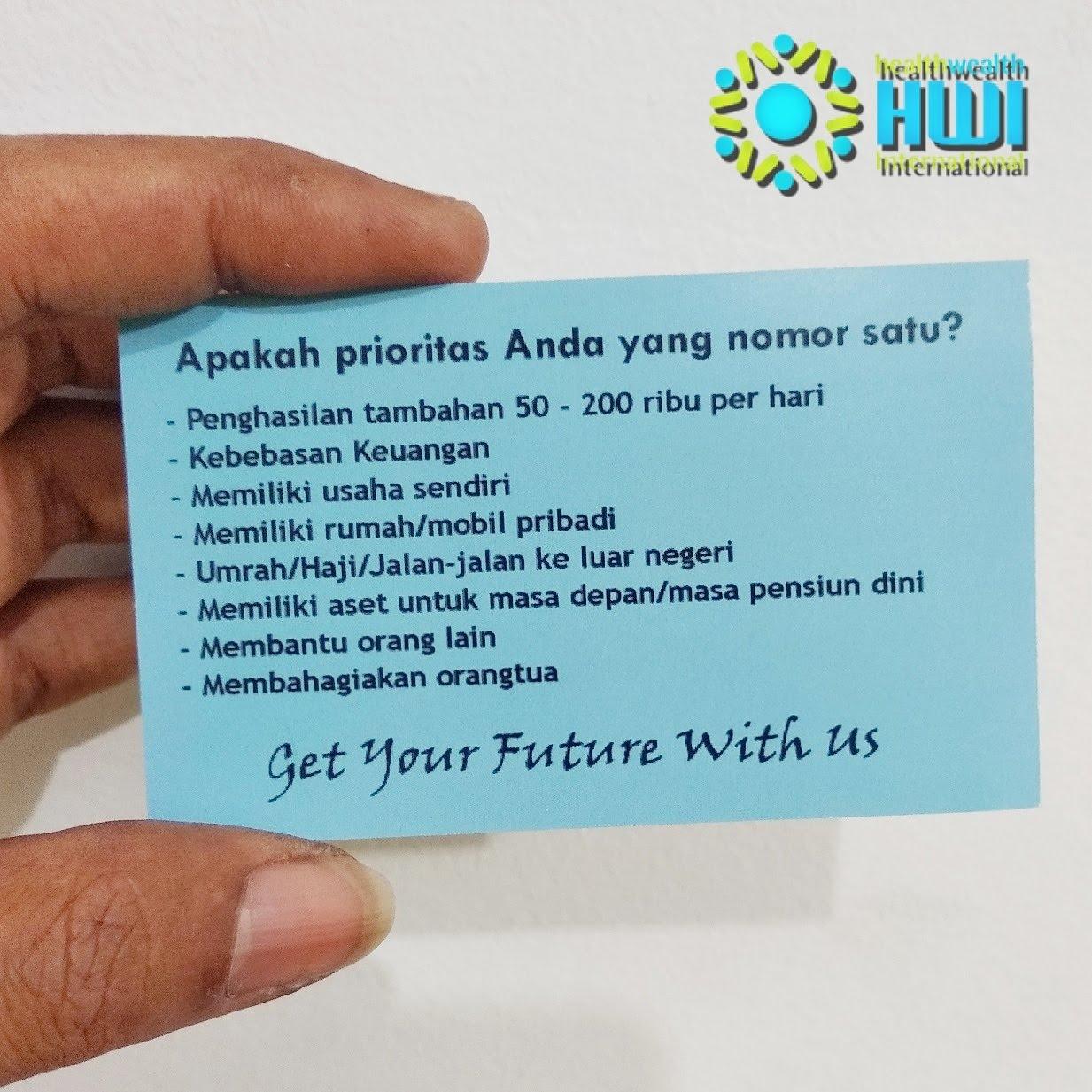 join daftar member hwi