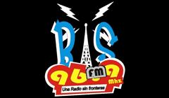 FM Bis 96.9