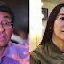 Maria hates Mocha because she is a threat to Rappler, says writer and diplomat Rigoberto Tiglao