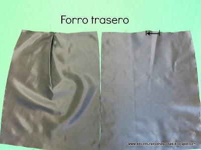 forro-falda