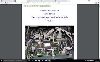 http://www.electronique-et-informatique.fr/Electronique-et-Informatique/Ouvrage_gratuit_de_34_pages.pdf