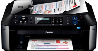 CANON MX410 WIA DRIVER FOR WINDOWS 7
