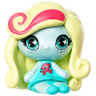 Monster High Lagoona Blue Other Ghoul and Pet Figure