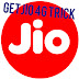 How to increage jio 4G speed