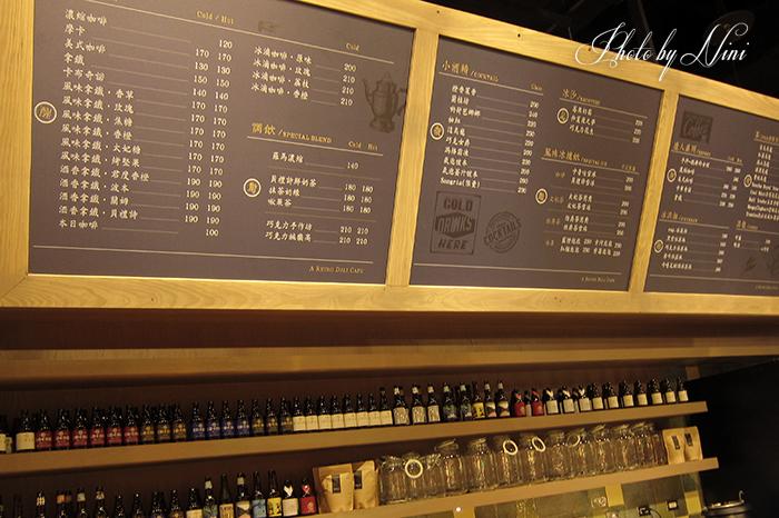 【南港City Link新開幕】甲級寫字樓。NY Bagels新創品牌餐廳
