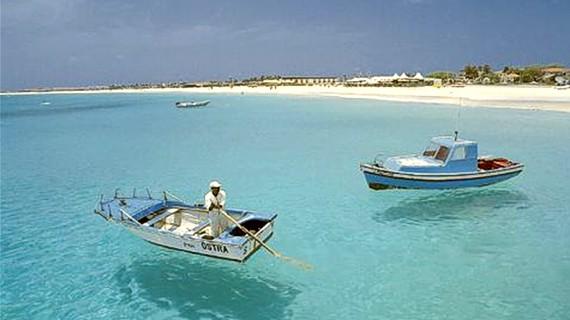 investire a Capo Verde