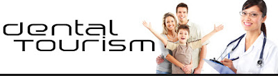 Dental Tourism Services in Kozhikode