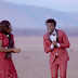 New Video: Bahati & Jemmimah Thiong'o - Kwa Moyo Wangu (Official Music Video)    Downoad MP4