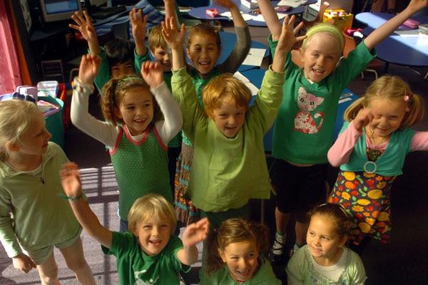 saint patrick's school saint patrick's school kids photos - saint patrick's school 2019