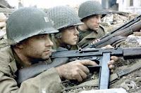 Quali sono i film di guerra ispirati a storie reali?