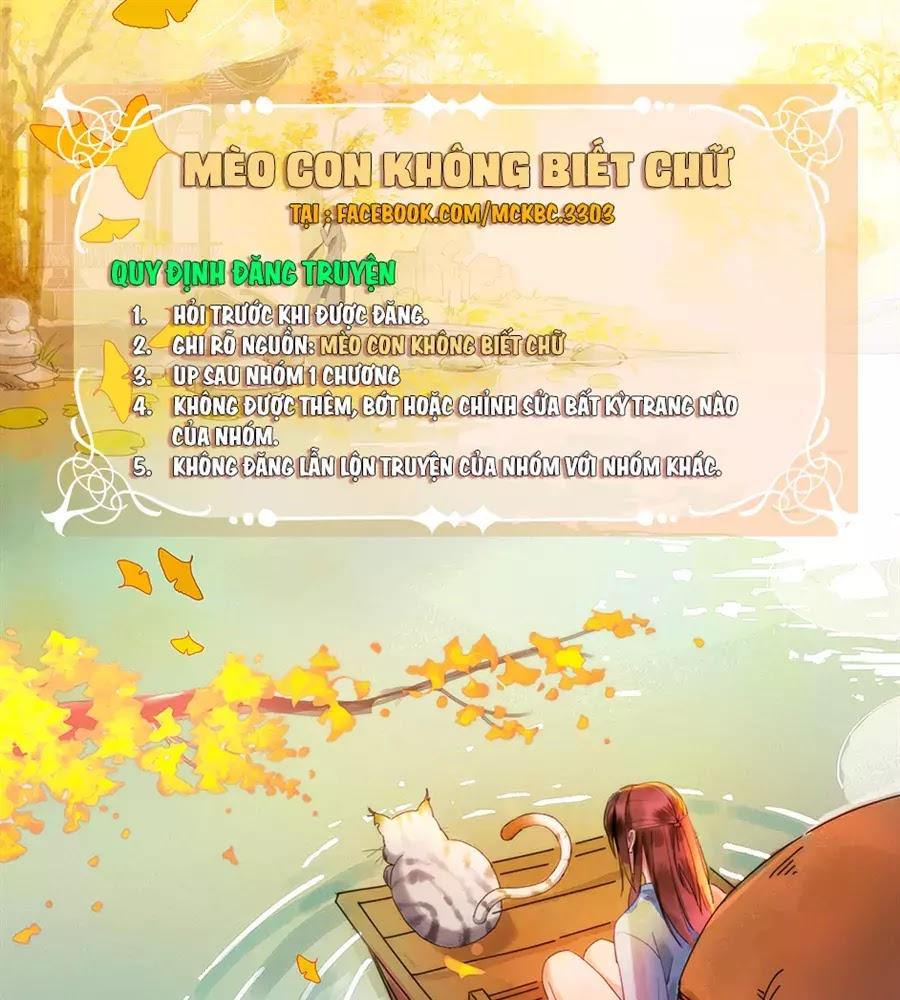 Bách Yêu Dị Văn chap 79 - Trang 2