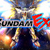 Gundam Extreme Vs. Maxi Boost - Gundam EXA Opening Movie