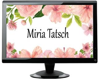 http://www.miriatatsch.com.br/