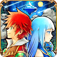 白猫プロジェクト Shironeko project JP (Infinite Mana - Massive Damage) MOD APK