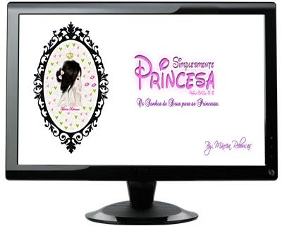 http://ssimplesmenteprincesa.blogspot.com.br/
