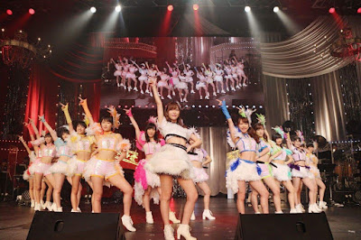 akb48 kouhaku uta gassen 2017 downoad video.jpg