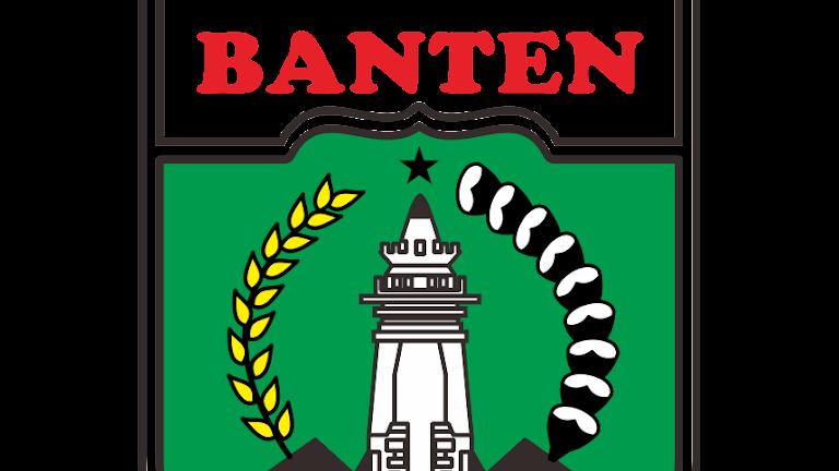 Banten2