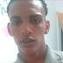 Jovem de 18 anos é morto com golpes de punhal por menor de 14 anos