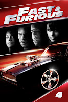 Fast & Furious 4 (2009) Dual Audio [Hindi-DD5.1] 1080p BluRay ESubs Download