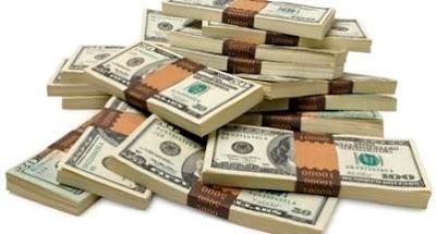 Cara Mendapatkan Uang Ratusan Dollar/Bulan Dari Situs Paid Survey PaidViewPoint (Very Recommended)