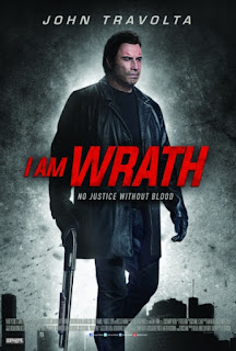 I Am Wrath (2016) Online