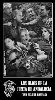 Resultado de imagen de los hijos de la junta una peli de bandas site:http://defiendomiderecho.blogspot.com/