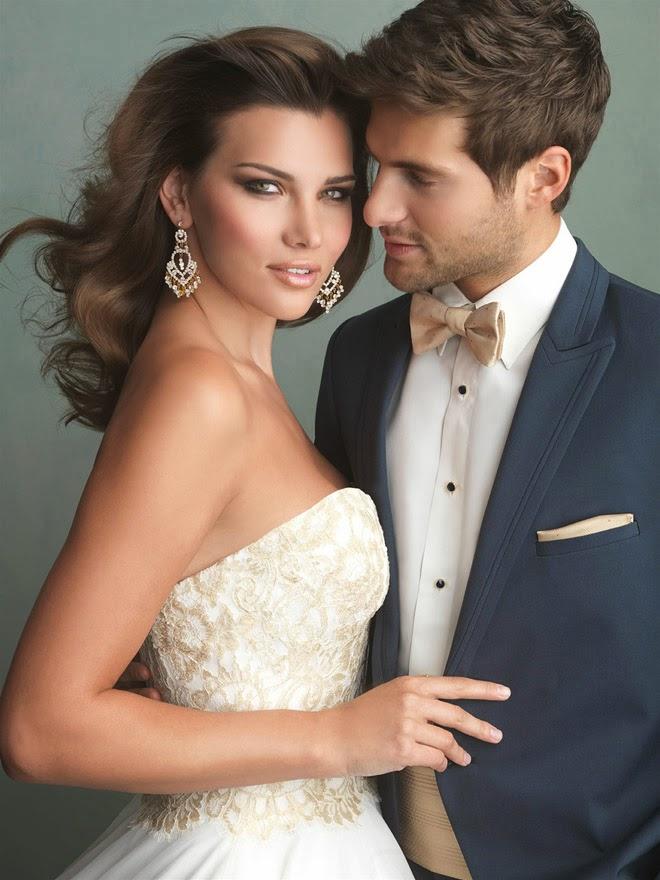 Wedding Dresses Abilene Tx 55 Fresh