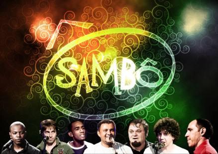 DA 2009 GRATIS INIMIGOS BAIXAR HP CD
