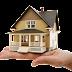 Sahibinden Satılık Ev ve Fiyatlar