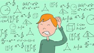 Tips dan Cara Jitu Agar Menjadi Jago Matematika