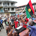 Igala kingdom rejects Biafra map, demands apology