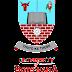 UNIVERSITY OF BOTSWANA RECRUITMENT , JUNE 2017