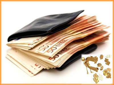 Oraciones para dinero y fortuna 7 consejos de feng shui - Cosas para atraer el dinero ...