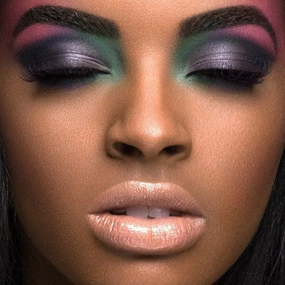 black-woman-perfect-makeup-face-beat-beautful