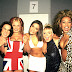 Spice Girls, Say You'll Be There... At The Royal Wedding