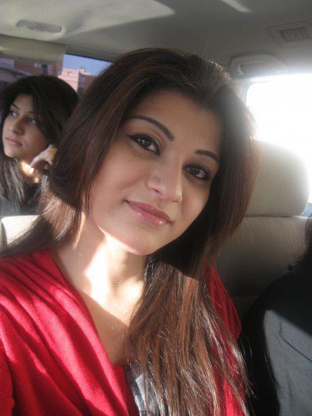 Top 15 punjabi hot girls pics photos wallpapers collection top hd wallpaper zone - Punjaban wallpaper ...