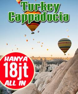 http://www.paketwisatamuslimtour.com/2015/11/paket-tour-turki-cappadocia-oktober-2016.html
