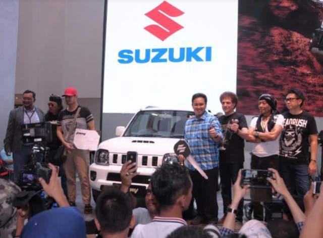 Suzuki_Jimny_indonesia_2017