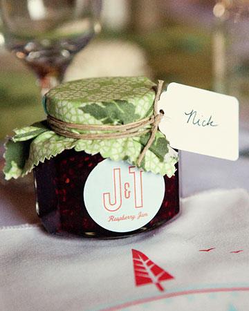 20 Idea Doorgift Menarik Untuk Tetamu Di Majlis Perkahwinan Anda