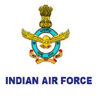 Indian Air Force jobs,latest govt jobs,govt jobs,latest jobs,jobs,Group Y Posts